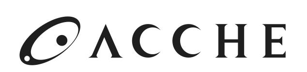 ACCHE
