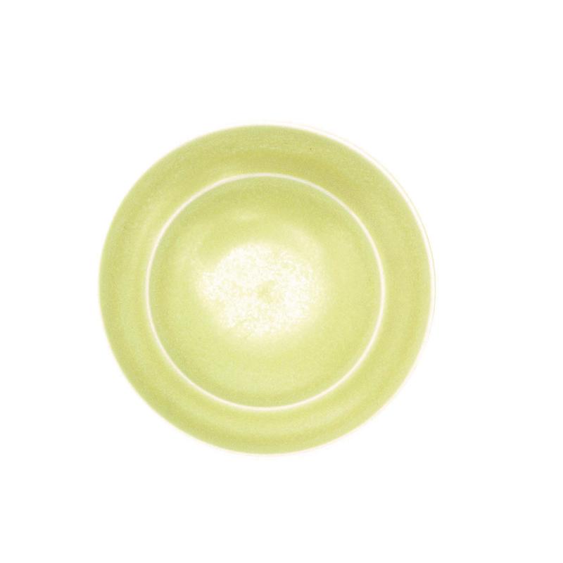 豆碟 柠檬