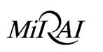 MIRAI GOLF