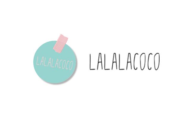 LALALACOCO