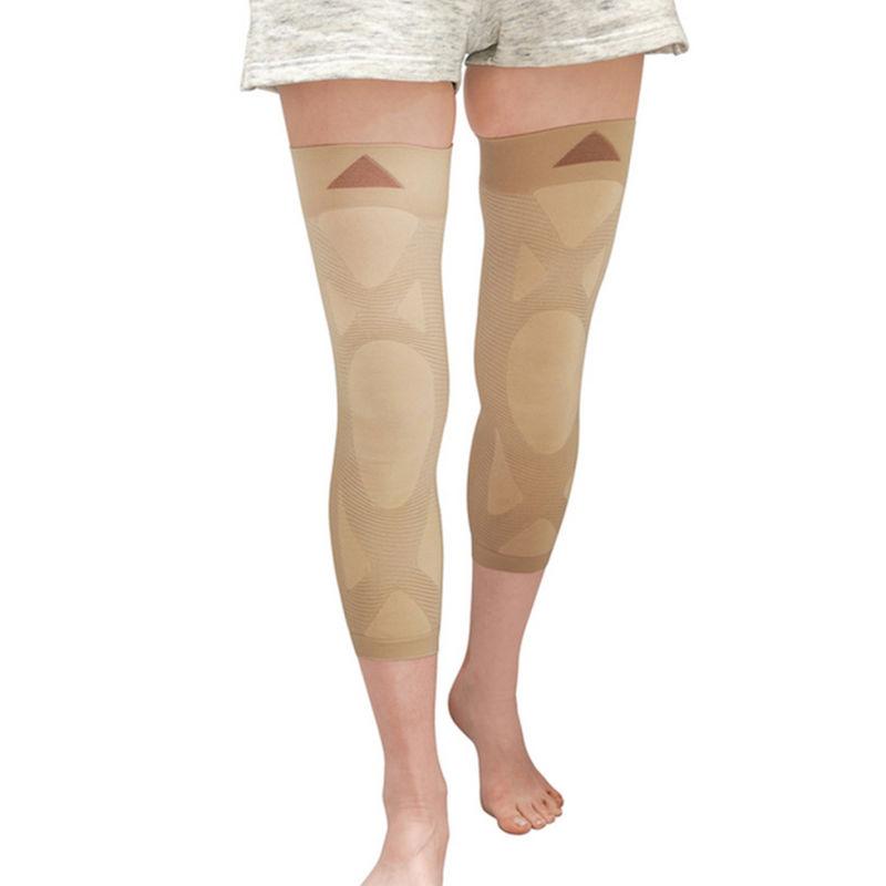 防止膝盖疼痛 护膝一双