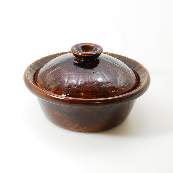 SAVOIR VIVRE 香味鍋