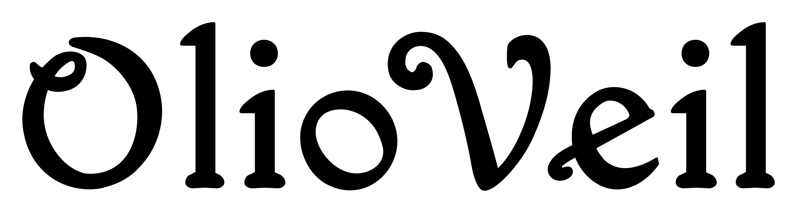 Olio Veil