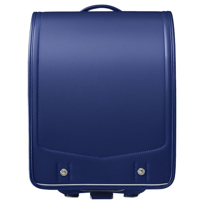 天使之翼CLASSIC ( 儿童书包 )蓝色