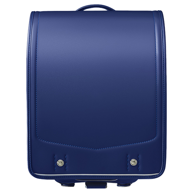 SEIBAN 天使之翼CLASSIC ( 儿童书包 )蓝色