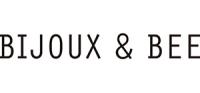 BIJOUX & BEE