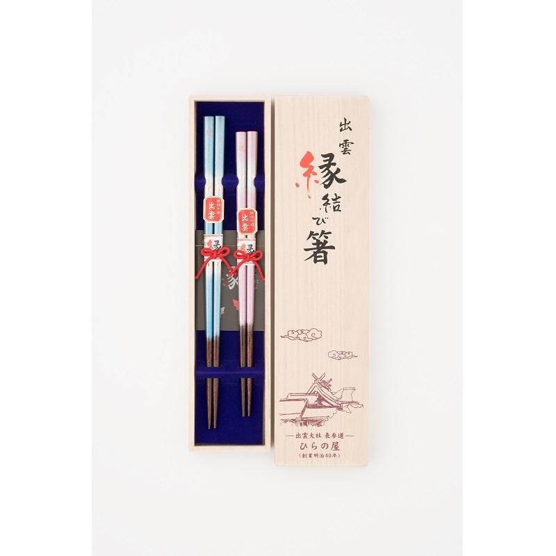 梦樱2双桐木盒装