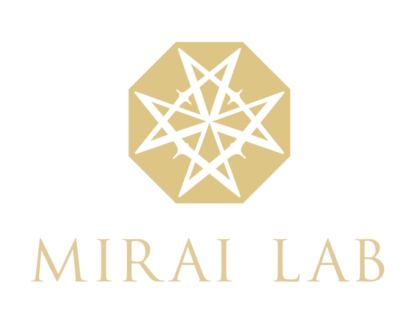 MIRAILAB
