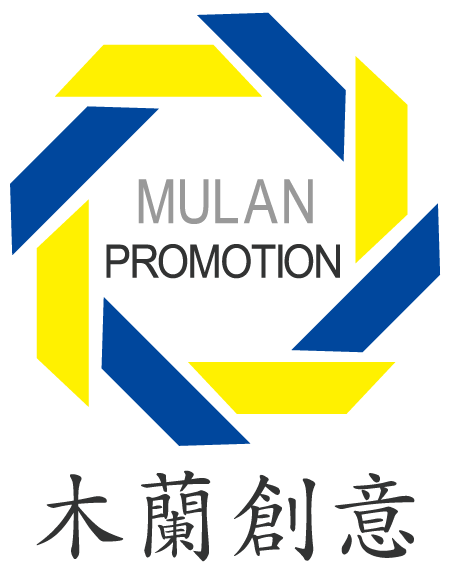 MULAN PROMOTION Co.,Ltd.