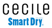 CECILE Smart Dry