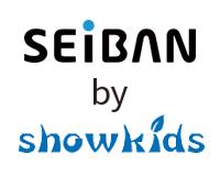 seiban&showkids
