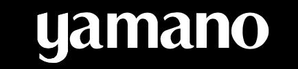 yamano