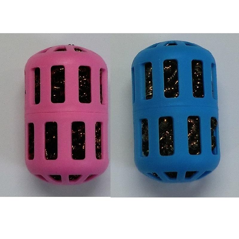 银未来健康除菌水制造球 加湿器用
