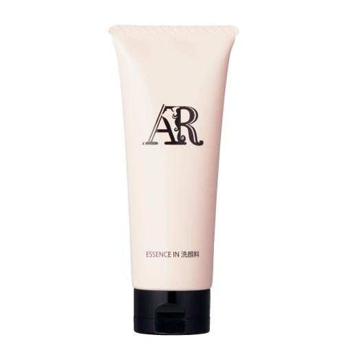 AR 氨基酸保肌洗面霜