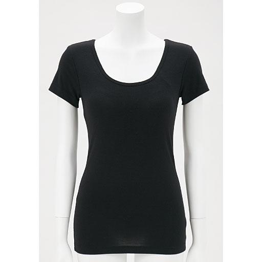 赛诗丽(CECILE)SmartHeat®BASIC 带胸垫法式短袖上衣