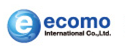 ecomo international