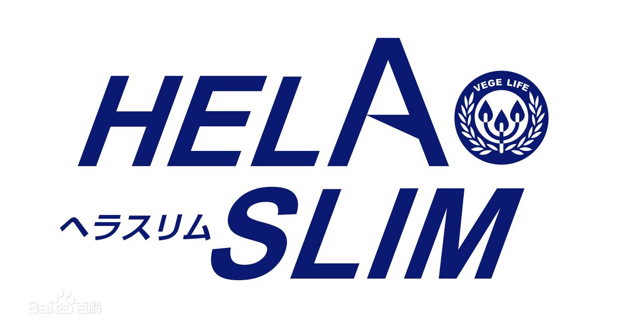 HELASLIM