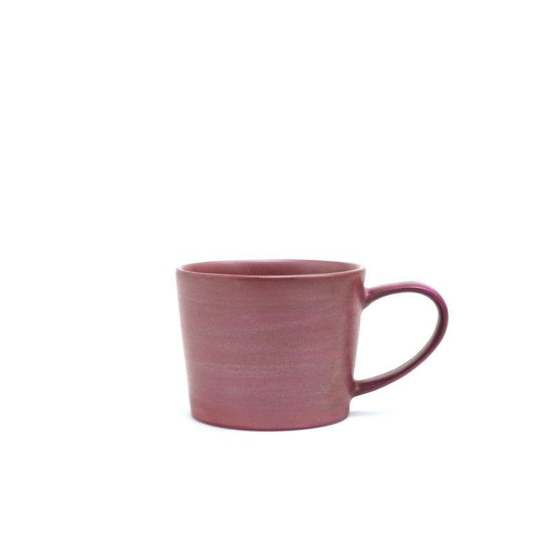 红水瓷马克杯 ss