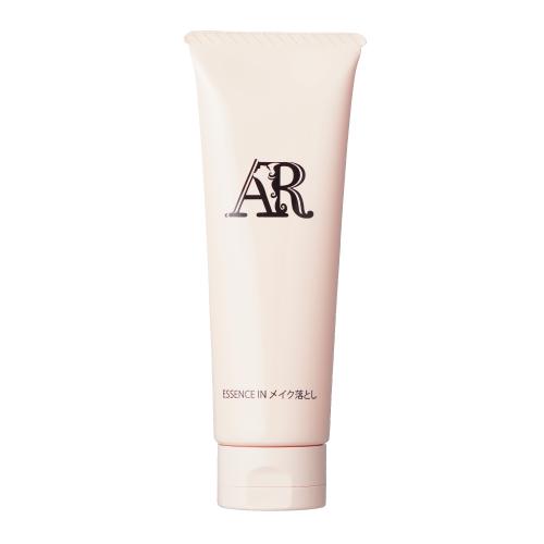 AR 柔和卸妆乳 120g