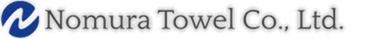 NOMURA TOWEL CO., LTD.