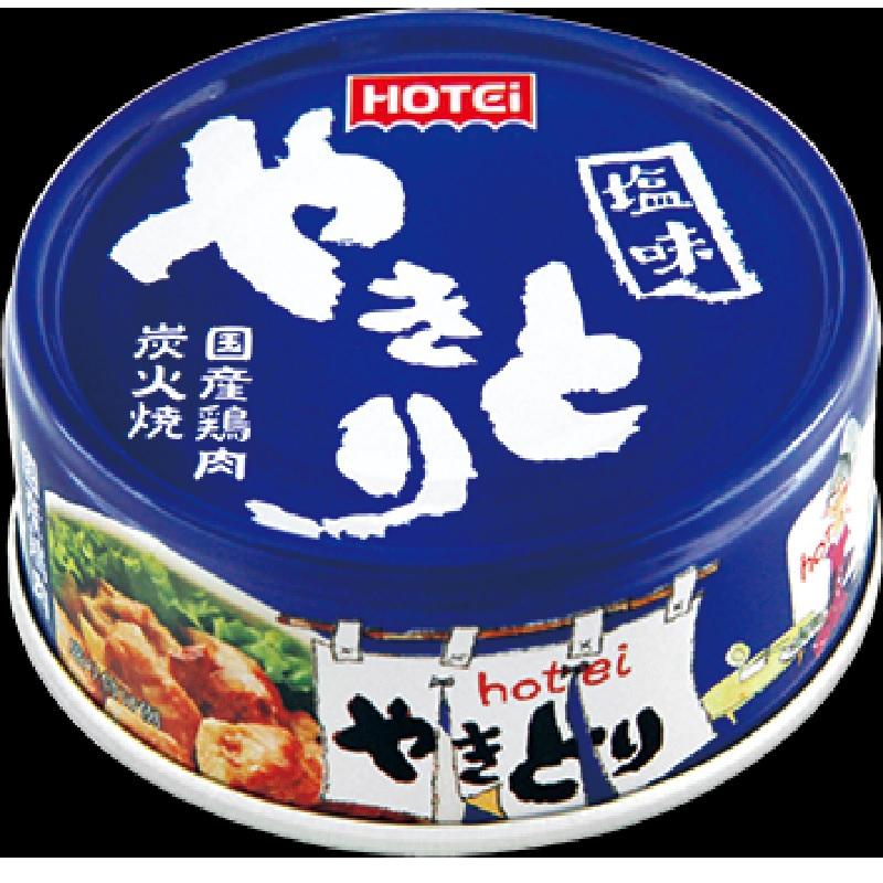 烤鸡肉串  咸味  70g×24个