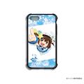 《干支魂》手机壳 小喵 减震型<br>¥213.00