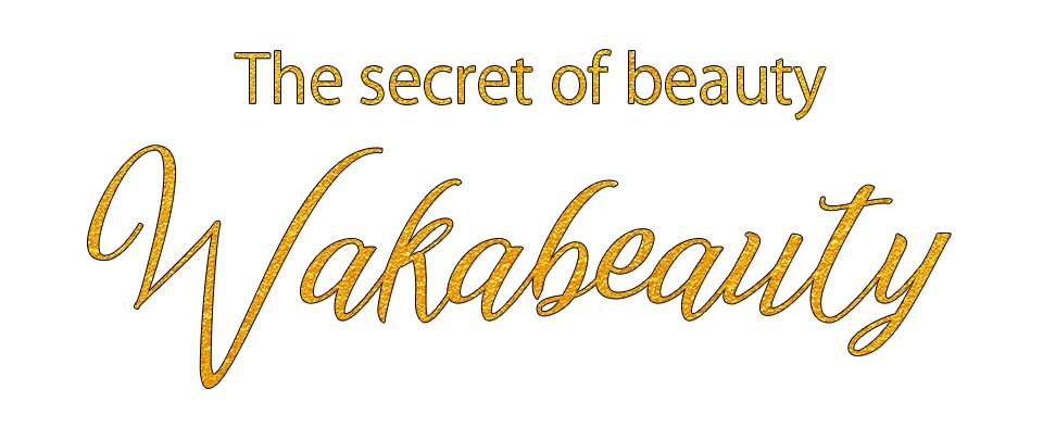 Wakabeauty
