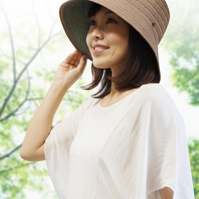 99%遮光遮紫外线 超透气 可调节尺寸遮阳帽