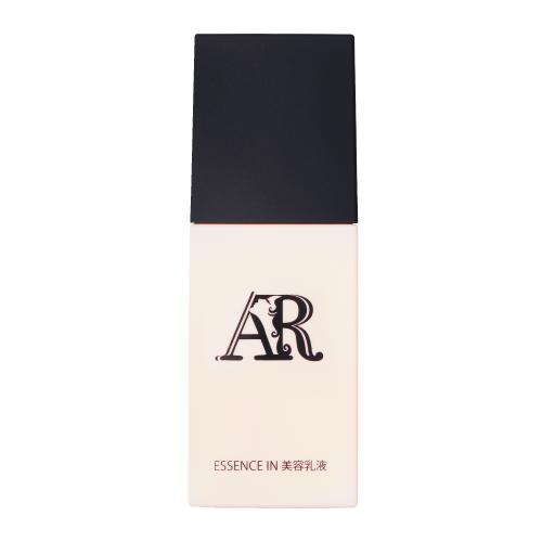 AR 美容精华乳液