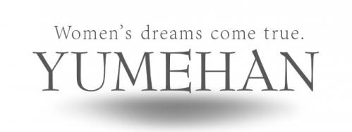梦企觉 YUMEHAN