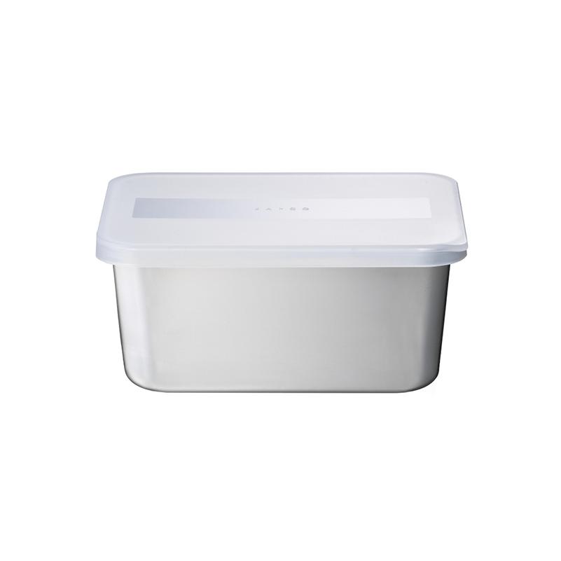 Youki 食品容器