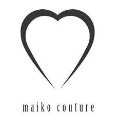 maiko couture