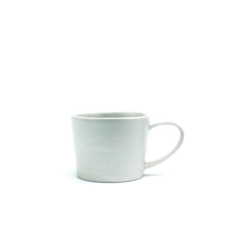 珍珠瓷马克杯 ss