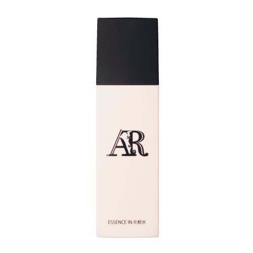 AR 美容精华水(化妆水)