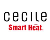 CECILE Smart Heat