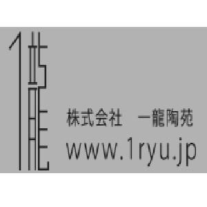 株式会社-龙陶苑