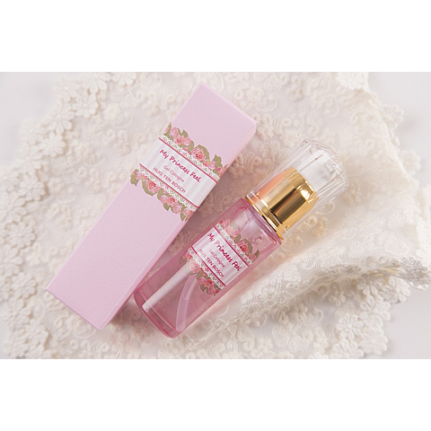 My Princess Feel 啫喱 30ml